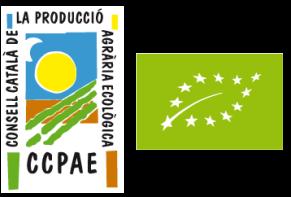 CCPAE-Vinyes Celler Cesca VIcent Vins DOQ Priorat Gratallops